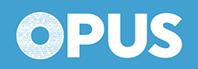 Opus Education Recruitment