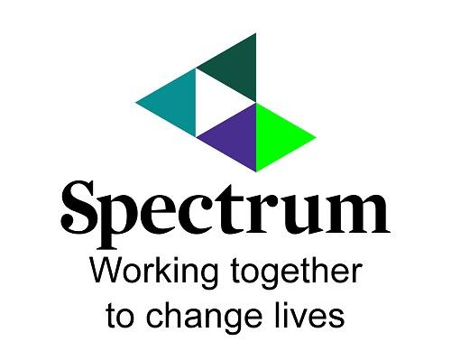 Spectrum ASD