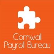 Cornwall Payroll Bureau Ltd