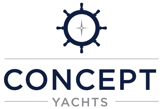 Concept Yachts