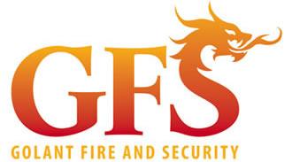 Golant Fire & Security Ltd