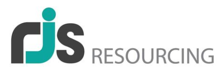 RJS Resourcing Ltd