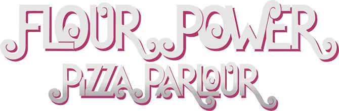 Flour Power Pizza Parlour