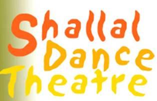 Shallal Dance Theatre