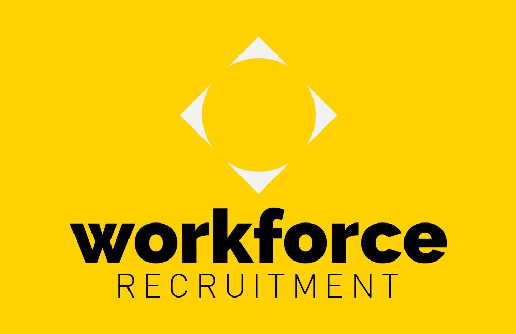 Workforce Recruitment