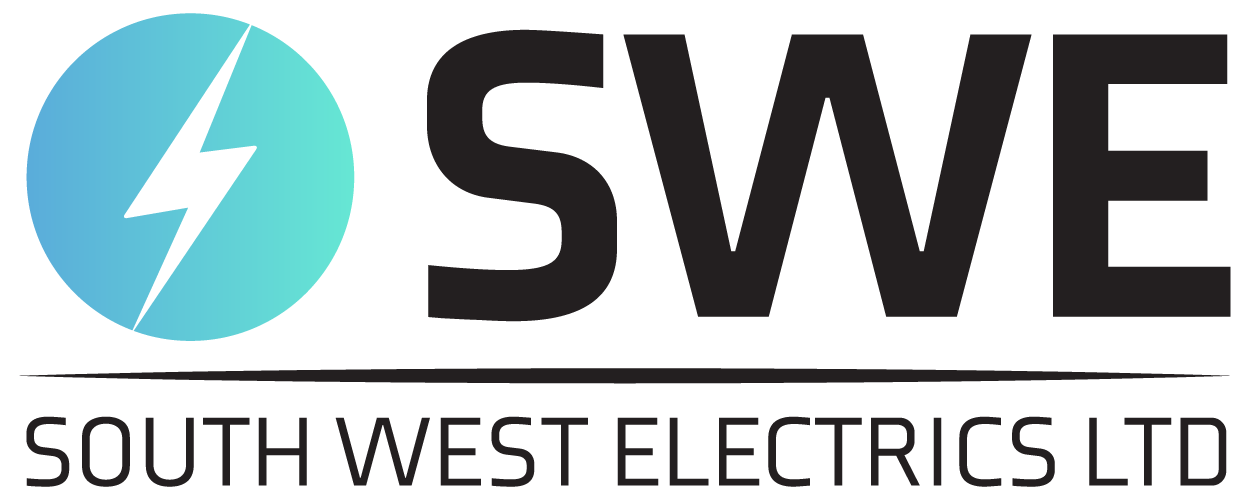 South West Electrics