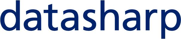 Datasharp UK Limited