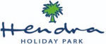 Job advertised by Hendra Holiday Park