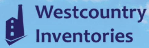 Westcountry Inventories