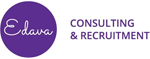 Job advertised by Edava Consulting Ltd