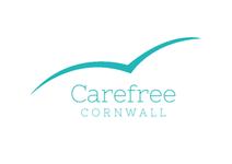CarefreeCornwall