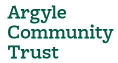 Argyle Community Trust