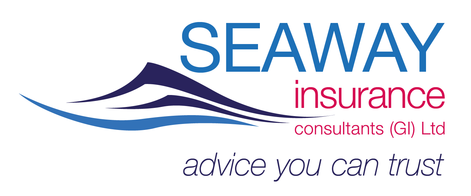 Seaway Insurance Consultants (GI) Ltd