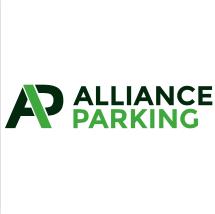 Alliance Parking UK