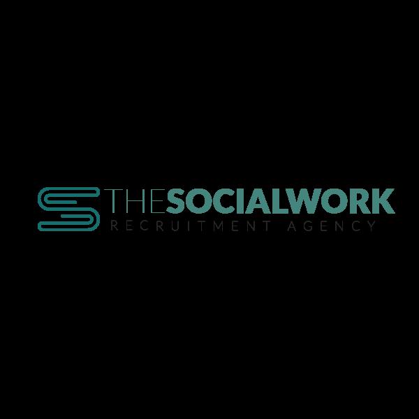 TheSocialWork Recruitment Agency