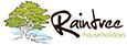 Raintree House Holidays