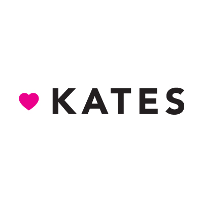 Job advertised by Love Kate's