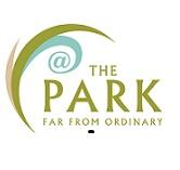 Bowden Derra Park Limited