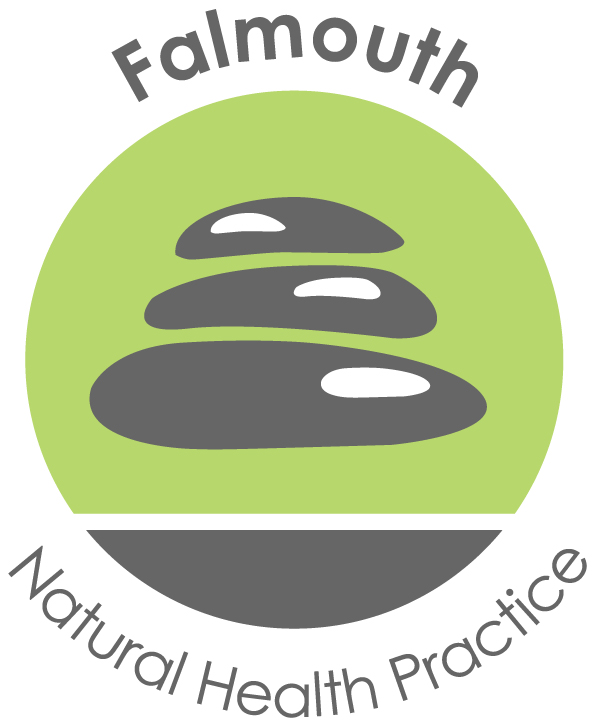 Falmouth Natural Health Practice