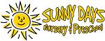 Sunnydays Nursery & Preschool