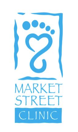 Market Street Clinic Ltd