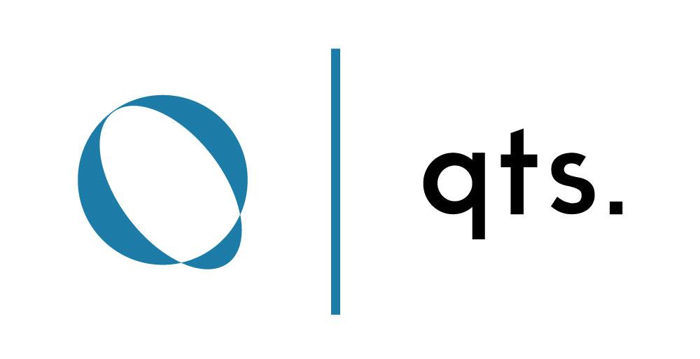 QTS Fundraising