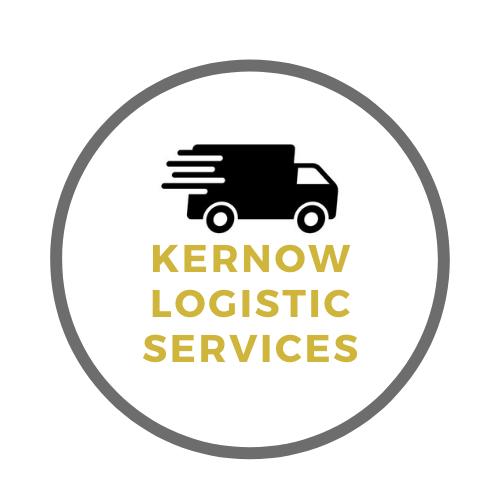 Kernow Logistic Services