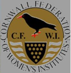 C.F.W.I