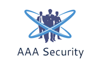 AAA Security Southwest Ltd