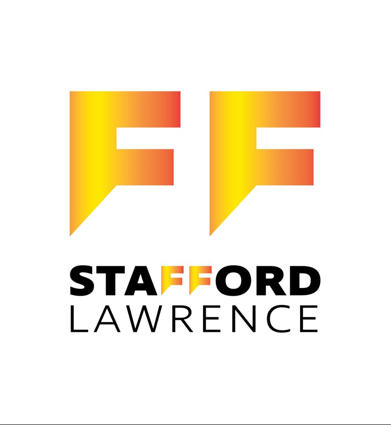 Stafford Lawrence Ltd