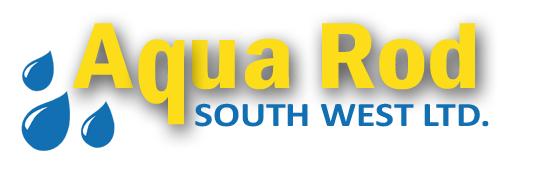 Aqua Rod Southwest Ltd