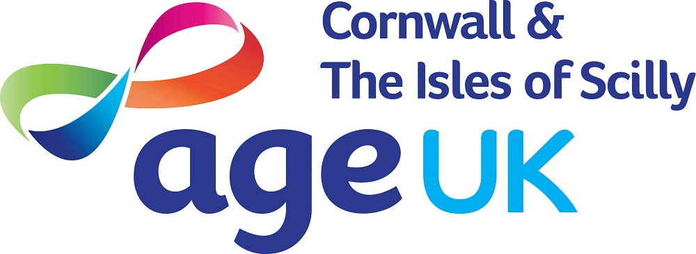 Age UK Cornwall & The Isles of Scilly