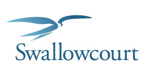 Swallowcourt Ltd