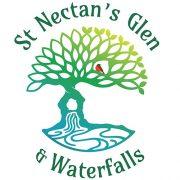 St Nectans Glen Ltd