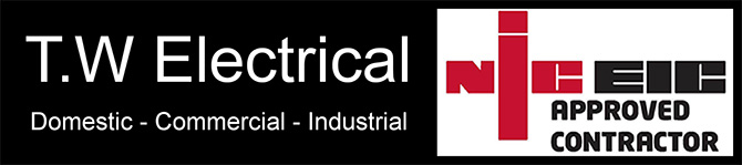 T.W Electrical (SOUTH) Ltd