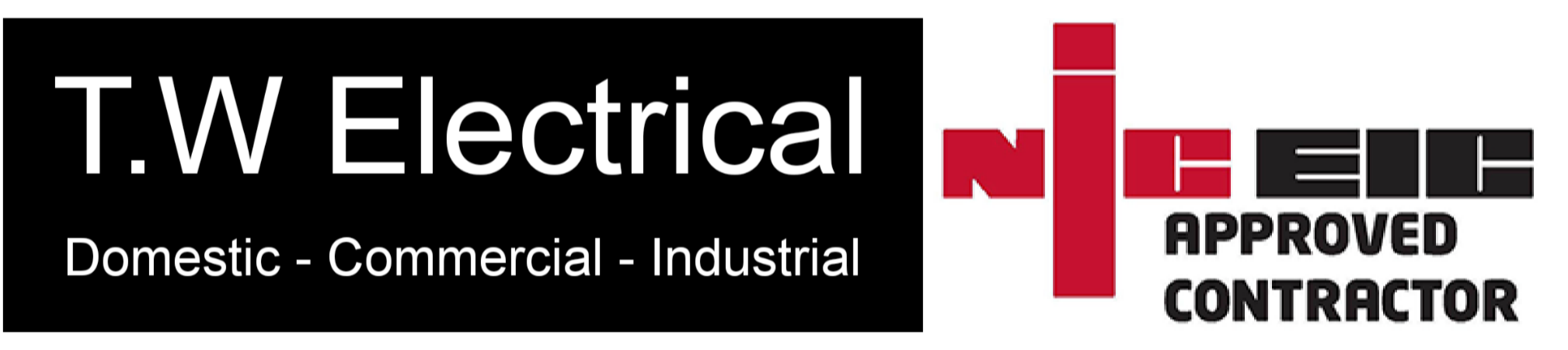 T.W Electrical (SOUTH) Ltd