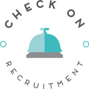 Check On Recruitment