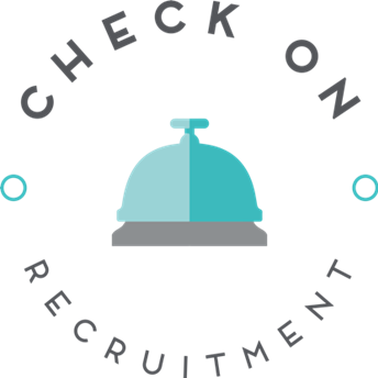 Check On Recruitment