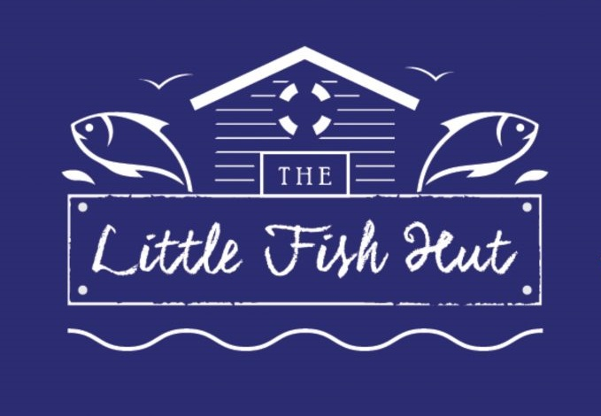Little Fish Hut