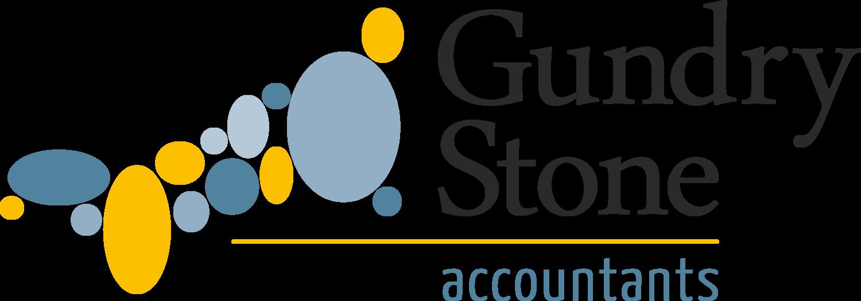 Gundry Stone