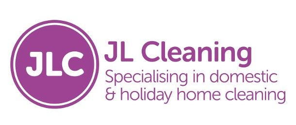 JL Cleaning