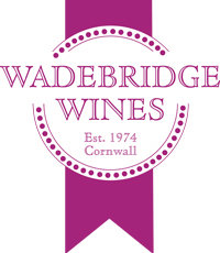Wadebridge Wines