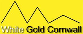 White Gold Cornwall Foundation