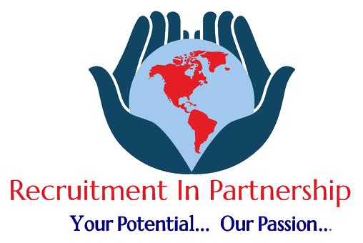 Recruitment in Partnership