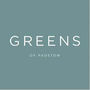 Greens of Padstow