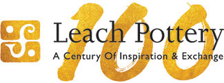 Bernard Leach (St. Ives) Trust Ltd