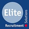 Elite Recruitment Solutions
