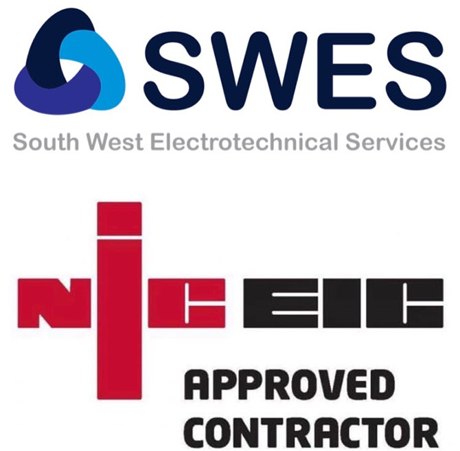South West Electrotechnical Services Ltd