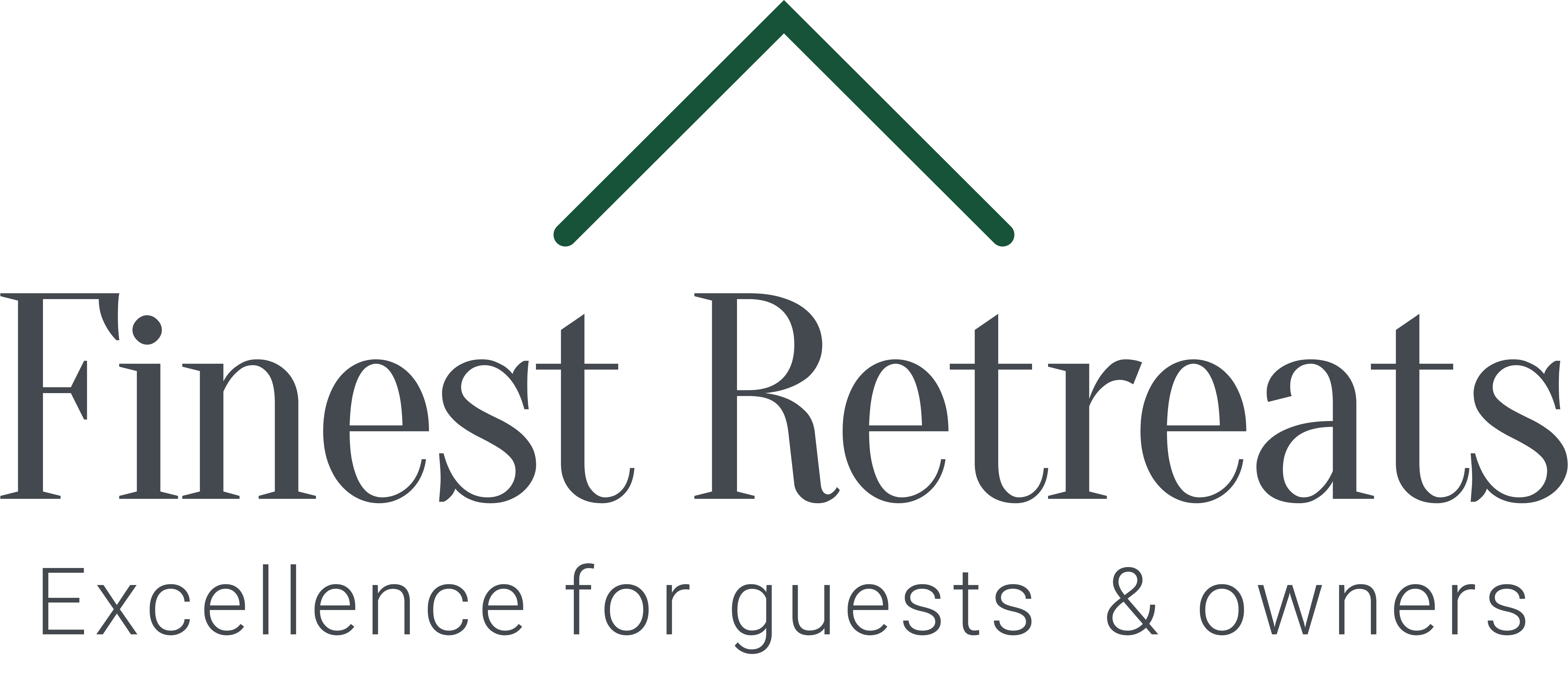 Finest Retreats