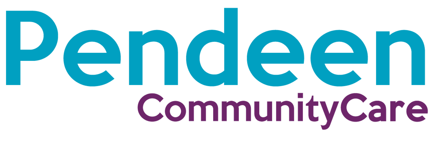 Pendeen Community Care